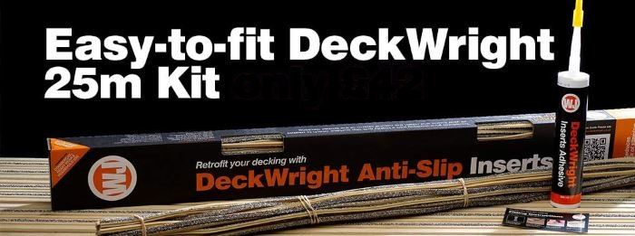 Deckwright 6